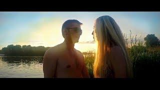 Рома Коваль клип - Потрачу - Егор Крид (премьера клипа, 2018)