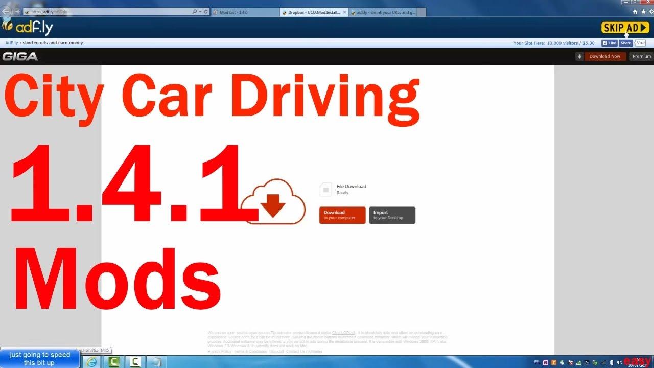 city car driving activation key v1 0