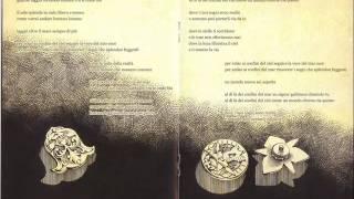 Love Solfege' - Il Mondo Dei Sogni