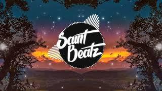 J. Balvin Willy William Mi Gente Blaize Remix.mp3