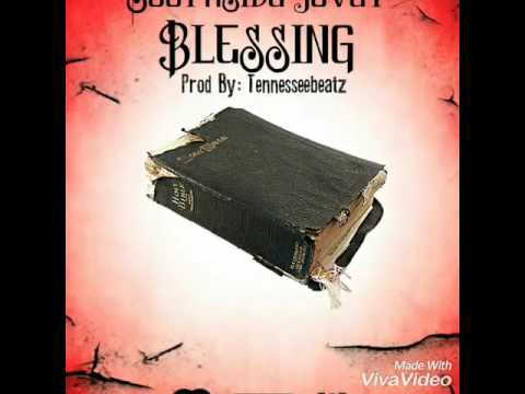 Blessing By Southside Juvey