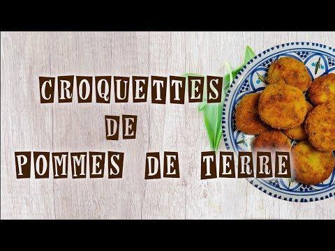 [-recette-vegan-]-croquettes-de-legumes---facile-!