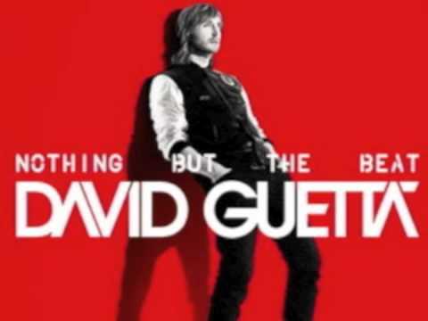 Titanium - David Guetta (feat. Sia & Mary J Blige)