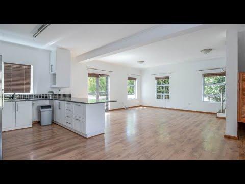4 Bed House For Sale In Western Cape | Boland | Stellenbosch | Welgevonden Estate | 8 W |