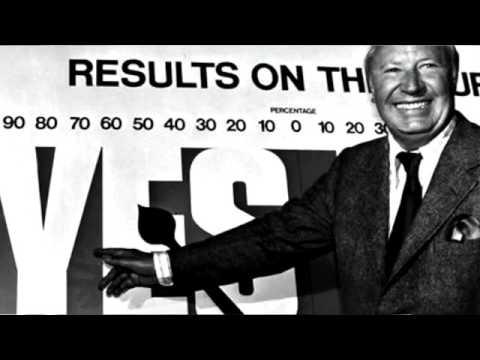 EU REFERENDUM- 1975:Labour