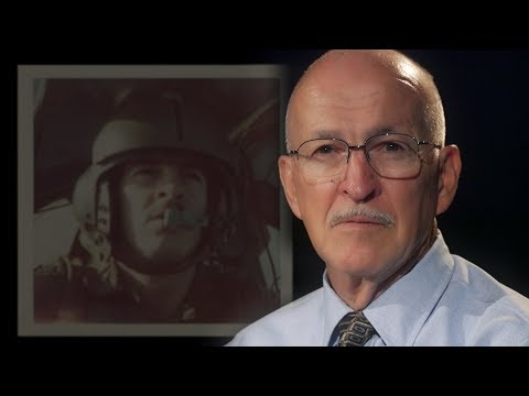 Access To History: Vietnam War Helicopter Pilot