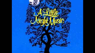 A Little Night Music - Every Day A Little Death
