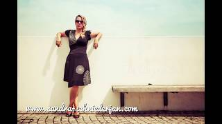 Ein Augenblick - Ulrike Zengerle (cover Sandra Schniederjan)