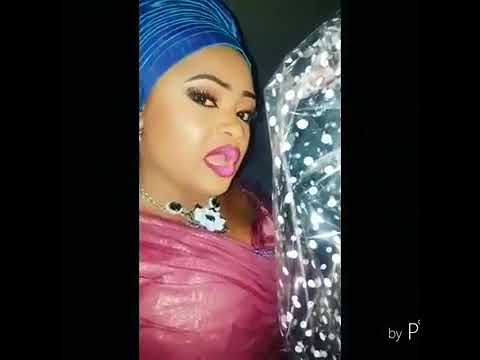 Download MARYAM BAKASE MOST BAUTIFUL GIRL IN ACTION