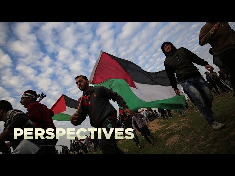 How Do Gazans Feel About Israeli Elections?