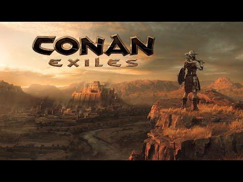 conan-exiles-(capítulo-72)-asentamientos-nordheimer