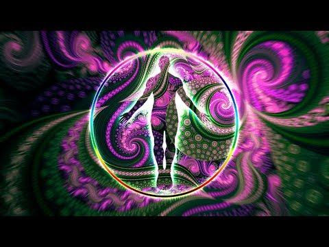 ACTIVATE⎪DMT Release⎪Deep Dreamless Sleep Trance State⎪432 Hz Ultra Healing Vibration⎪Binaural Beats