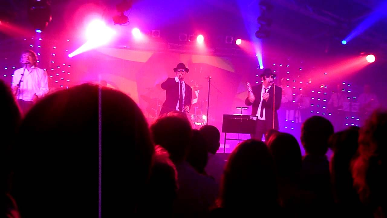 Saffron walden blues brothers review best blues brothers tribute saffron walden blues brothers review best blues brothers tribute band ever malvernweather Image collections