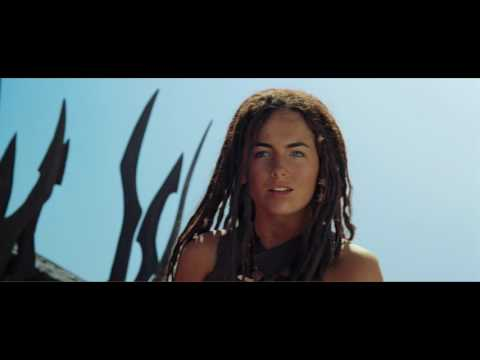 10 000 лет до н.э. | 10,000 BC | Трейлер #1  | 2008