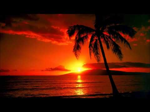 Musicas Havaianas Hawaii Aloha Hawaiian Music 1 HD