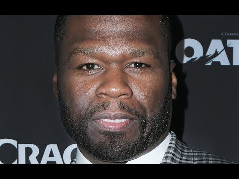 """NYPD Officer Ordered Others To Shoot 50 Cent """"On Sight"""" Mp3"""