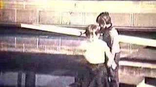 AMAN Academia Militar das Agulhas Negras 1971a