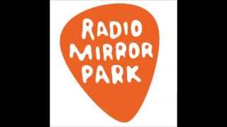 GTA V [Radio Mirror Park] Dan Croll - From Nowhere (Baardsen R…