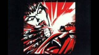 Watch Kmfdm Mercy video