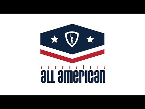 2017 Adrenaline All American Game