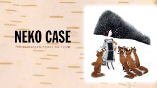 "Neko Case - ""That Teenage Feeling"" (Full Album Stream)"