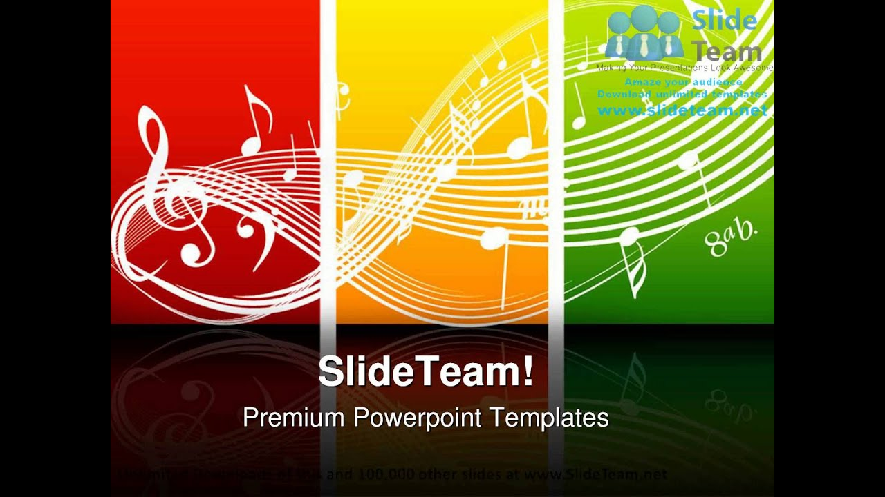 Fresh music theme symbol powerpoint templates themes and fresh music theme symbol powerpoint templates themes and backgrounds ppt layouts toneelgroepblik Choice Image