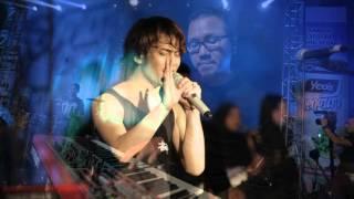 MEWANGI by Akim & The Majistret [LIVE] [HD] [HQ AUDIO]