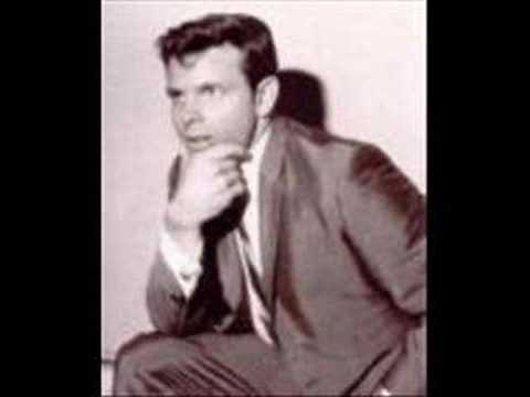 DEL SHANNON - THE ANSWER TO EVERYTHING