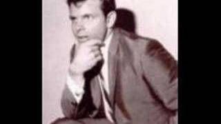 Watch Del Shannon The Answer To Everything video