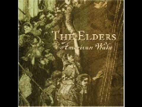 The Elders -- Moore ST. Girls