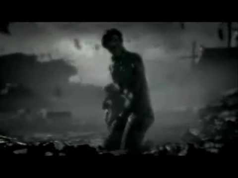 Gears Of War 3 - Trailer Oficial
