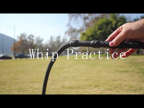 LA Whip Artist Meetup