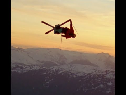 Revolver - Poor Boyz Productions - OFFICIAL TRAILER - SKI