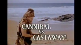 Robinson Crusoe  Trailer Original