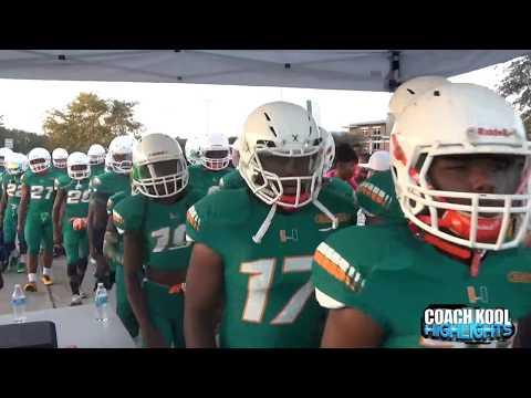 Fort Lauderdale Hurricane 14U Dominates In The State Tournament