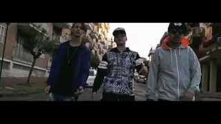 EverOut - La mia strada OFFICIAL VIDEO