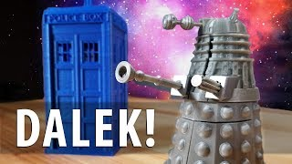 3d-printing-a-dalek-doctor-who-exterminate