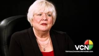 FOCUS ON MANAGEMENT: Terrie Snell (Part 4)