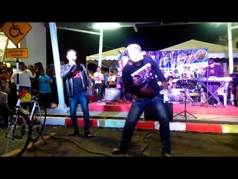 Ukays - Seksa Live 2018 by Achik Ukays