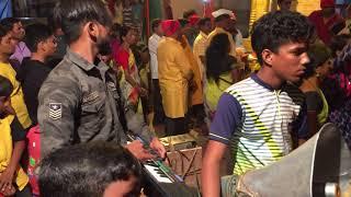 Shukrtara band ghansoli ( tejas patil )8898383875