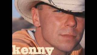 Download Kenny Chesney When the Sun Goes Down MP3 song and Music Video