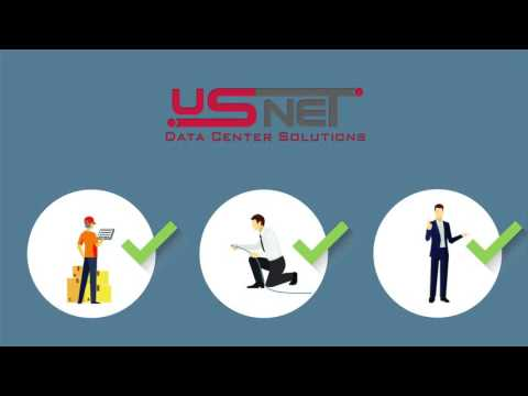 USNET Migration Solutions