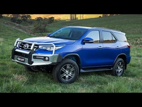 toyota new car release in indiaTOP 5 BEST UPCOMING TOYOTA CARS IN INDIA 2016 2017 WITH SPECS
