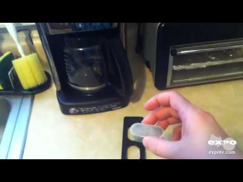 cuisinart-coffee-maker-water-filter-review