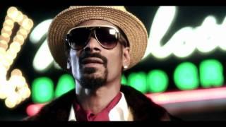 """True Blood: Snoop Dogg - """"Oh Sookie"""" Music Video (HBO)"""