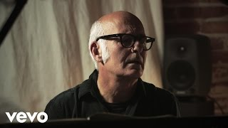 Ludovico Einaudi - Four Dimensions (Live from Heimat)