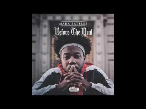 Mark Battles feat. Ric Vasi -