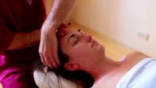 Косметический массаж лица от маэстро-массажа-спб.рф