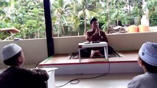 Video Syarat Mencari 'Ilmu (Bag. 1) -- Kajian Ta'lim Muta'allim bersama Gus Taqi download MP3, 3GP, MP4, WEBM, AVI, FLV September 2018