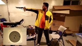 10m air pistol 20141201 shooting izh 46m